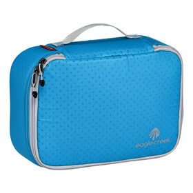 Eagle Creek Pack-It Specter E-Cube L brilliant blue